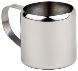 jarra de leche/ crema