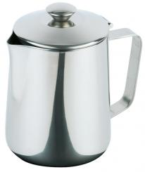 cafetera 0,6 l