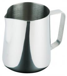 jarra leche / agua 0,35 l