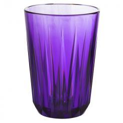 "vaso ""CRYSTAL"" 0,15 l"