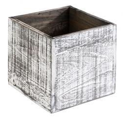 caddy de mesa 15 x 15 x 15 cm