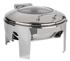 "Chafing Dish ""EASY INDUCTION"""