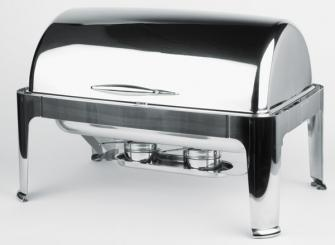 "rolltop-chafing dish""ELITE"""