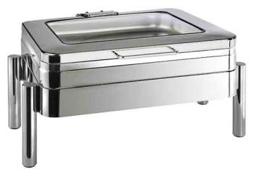 "chafing dish GN 1/1 ""PREMIUM"""