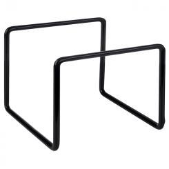 soporte para buffet 11,5 x 11,5 x 9 cm
