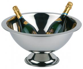 cubo champañera