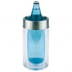 enfriador de botella