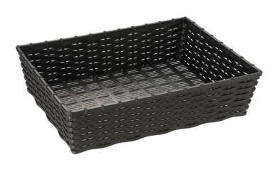 cesta para pan o fruta