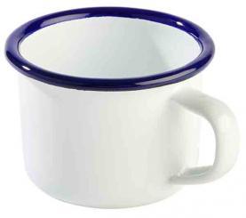 vaso coctelero