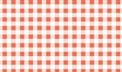 papel alimenticio para cucurucho Weiß, red