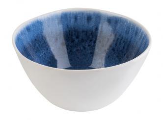 """cuenco """"BLUE OCEAN"""""""