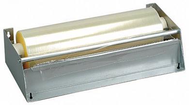 dispensador de film 34,5 x 16 x 9 cm