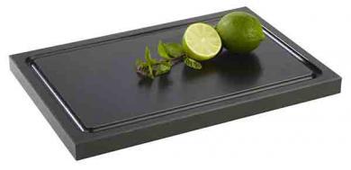 table de corte 30 x 20 x 2 cm