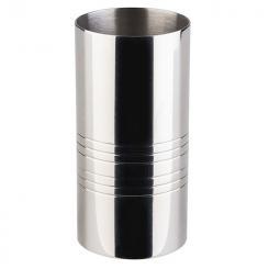 medidor jigger (30 / 50 ml)