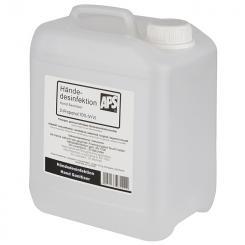 desinfectante para las manos 5 l